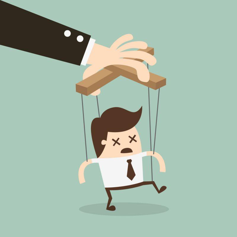 Vector de Negocios creado por dooder - www.freepik.es
