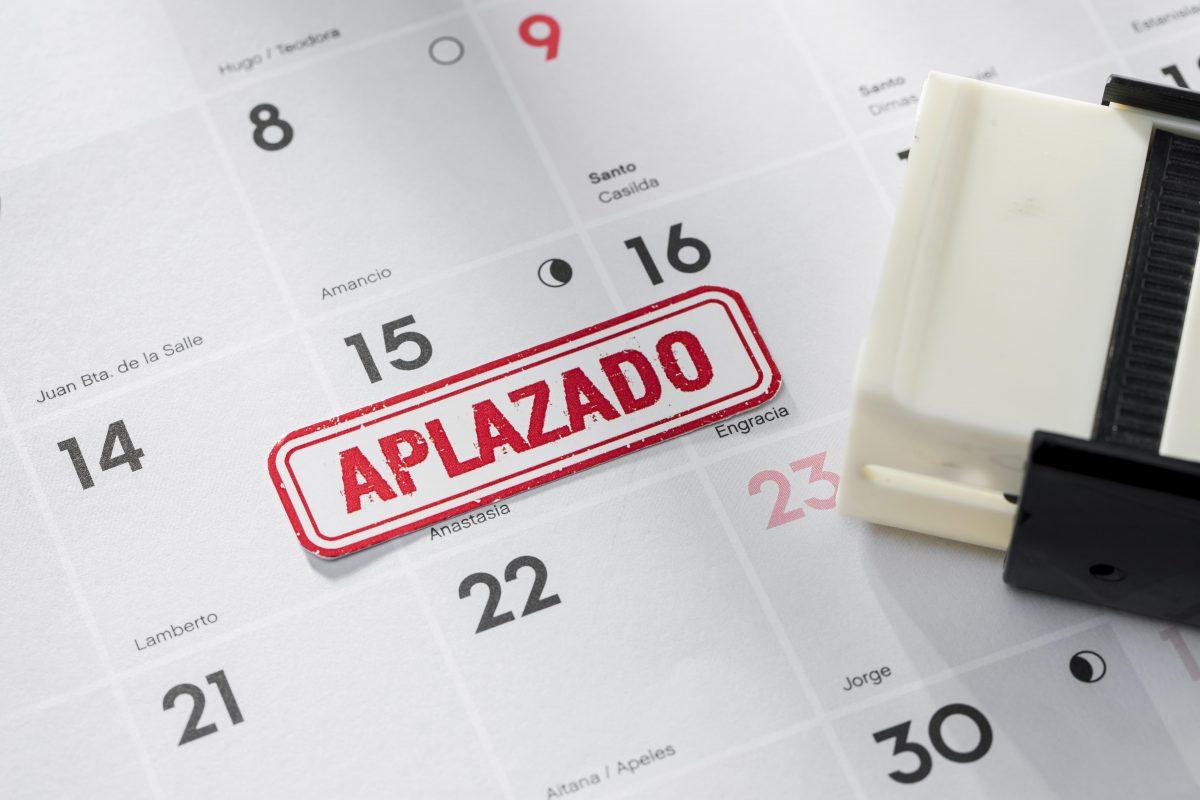 Foto de Calendario creado por freepik - www.freepik.es